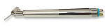 Impact Air 45 Surgical Handpiece - Palisades