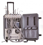 All-In-One Mobile Dental Equipment - Neovo