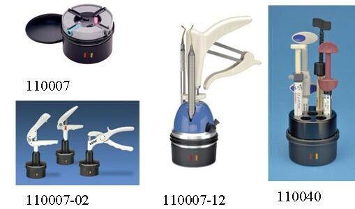 Calset Composite Warmer - AdDent