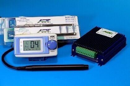 ART-MB3 Ultrasonic Scaler Built in type  - Bonart