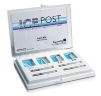 IcePost (Danville)