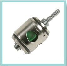 NSK Push and Swivel Push Button Turbine - HPP