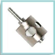 NSK Super Grade Push Button Canister - HPP