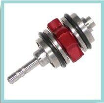 NSK Mini Phatelus Push Button Turbine - HPP