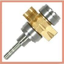 Kavo 625 - 630 - 640 Standard Head Friction Grip Turbine - HPP