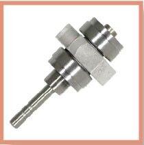 Kavo 634 Miniature Head Push  Button Turbine - HPP