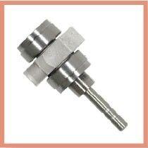 Kavo 634 Miniature Head Friction Grip Turbine - HPP