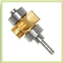 W&H Adec Synea Large Push Button Turbine - HPP