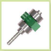 W&H Adec 890 Series Small Push Button Turbine - HPP