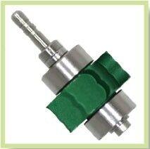 W&H Adec 890 Series Large Push Button Turbine - HPP