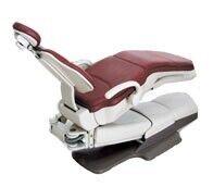 A12 Dental Chair - Flight Dental