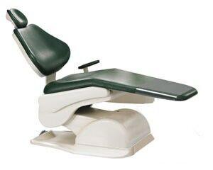 A3 Dental Chair - Flight Dental