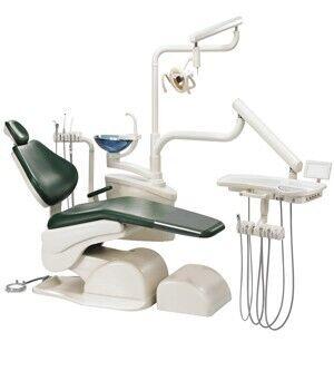 A3 Operatory System - Flight dental