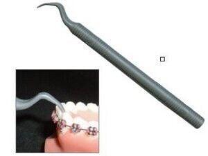Lingual Contouring Instrument - Dentsply Sirona