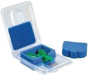 Model Shipping Trays - Dentsply Sirona