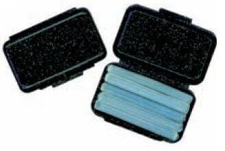 OrthoSil Bracket Protector - Dentsply