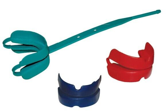 Super Sports Mouth Guards  - Dentsply