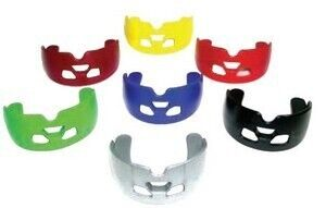 Tuff Guard Breathable Mouthguard Bulk - Dentsply