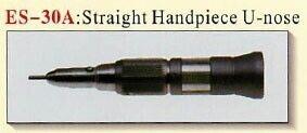 E-type Straight Handpiece - Nakamura