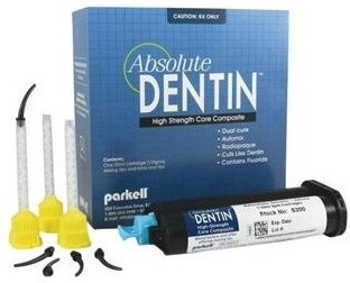 Absolute Dentin - Parkell