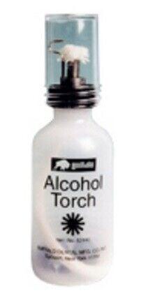 Alcohol Torch (Buffalo)