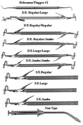 Amalgam Carriers