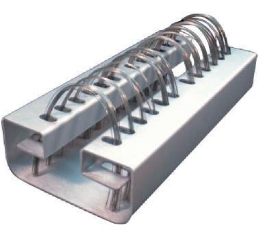 Archwire Holder - Dentsply Sirona