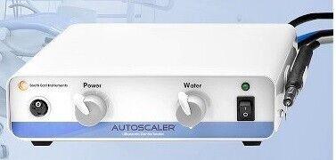 Autoscaler (Southeast Inst)
