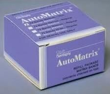 Automatrix (Dentsply)