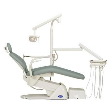 Ortho Hygienist Package - 2 (SDS)