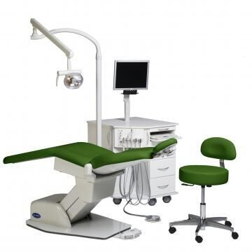 Ortho Hydraulic Package - 3 - SDS