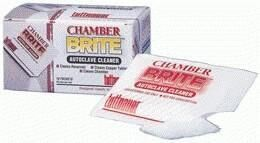 Chamber Brite - Tuttnauer