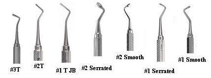 Condenser - J & J Instrument