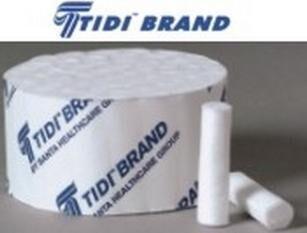 Cotton Rolls - TIDI