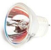 Curing Light Bulb 14 Volt 35 Watt