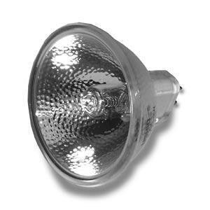 Curing Light Bulb 120 Volt 250 watt (Parts)