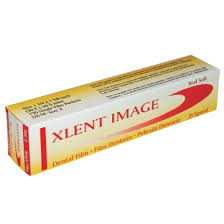 DX-54 Intraoral One Pedo X-Ray Film - Xlent Image