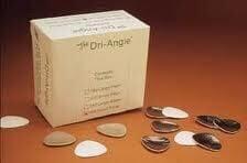Dri-Angles - Dental Health