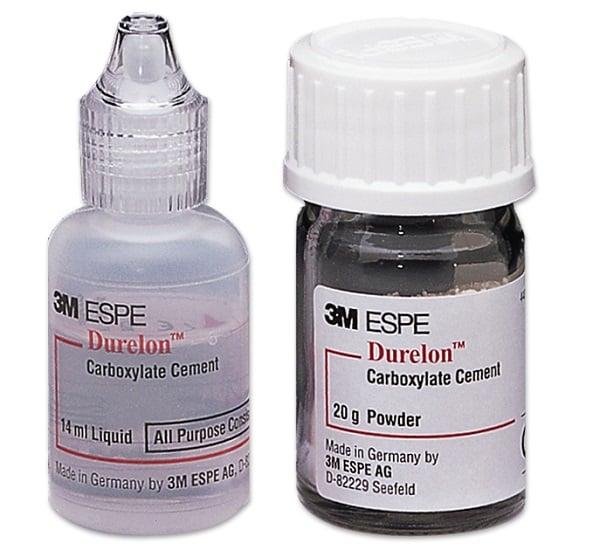 Durelon - 3M ESPE