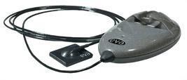EVA Digital X-Ray Sensor (DentX)