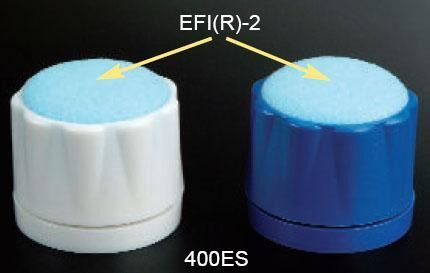 Endo Clean Stand & Foam