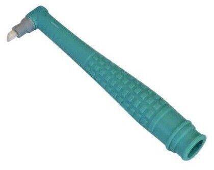 Esa Disposable Prophy Brush - Preventive