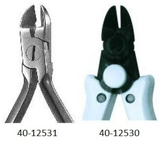 Hard Wire Cutters - Task