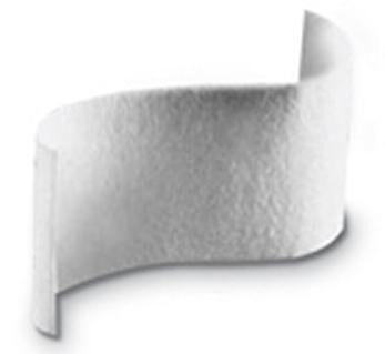 Helitape Repair the Schniderian Membrane - Miltex