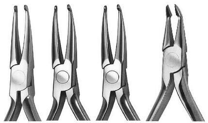 How Pliers - Task