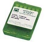 Hyflex X-File 25mm - Coltene