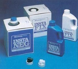 Insta NEG Insta Fix - Microcopy