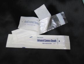 Intra Oral Camera Sheath