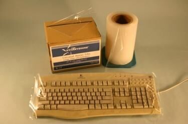 Keyboard Sleeves