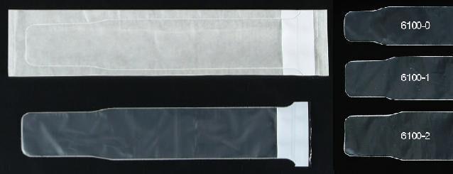 Kodak Sensor Sheath (PlasDent)